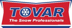 Tovar Logo